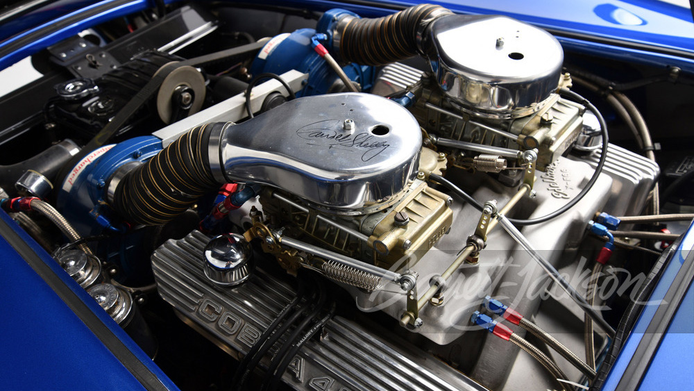 Shelby-Cobra-427-Super-Snake-1966-Carroll-Shelby-11