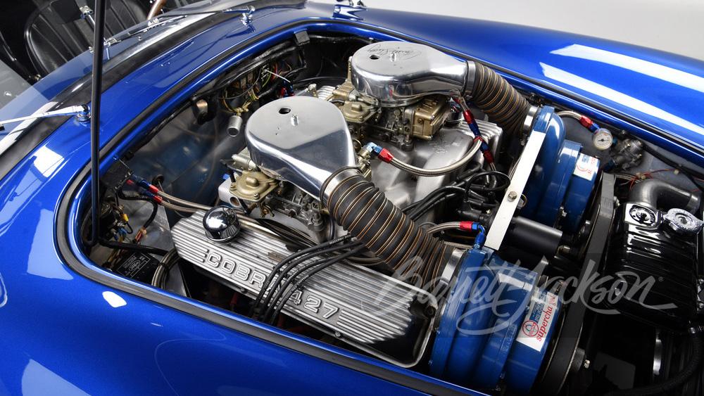 Shelby-Cobra-427-Super-Snake-1966-Carroll-Shelby-13