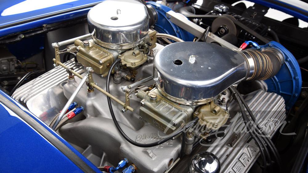 Shelby-Cobra-427-Super-Snake-1966-Carroll-Shelby-14