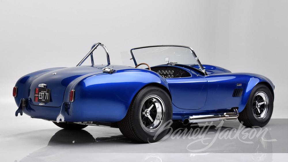 Shelby-Cobra-427-Super-Snake-1966-Carroll-Shelby-2