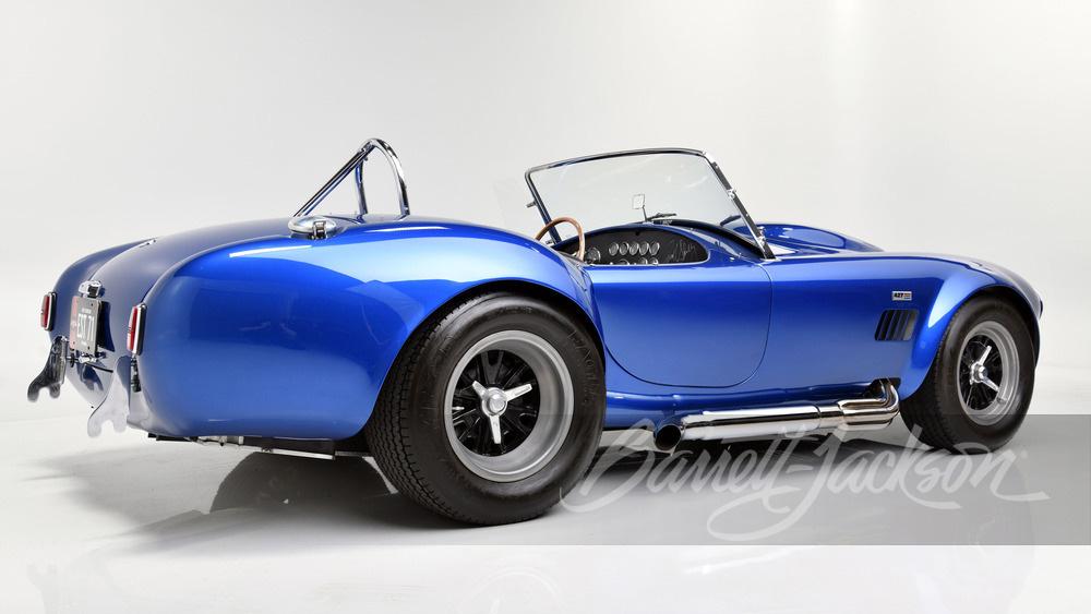 Shelby-Cobra-427-Super-Snake-1966-Carroll-Shelby-3