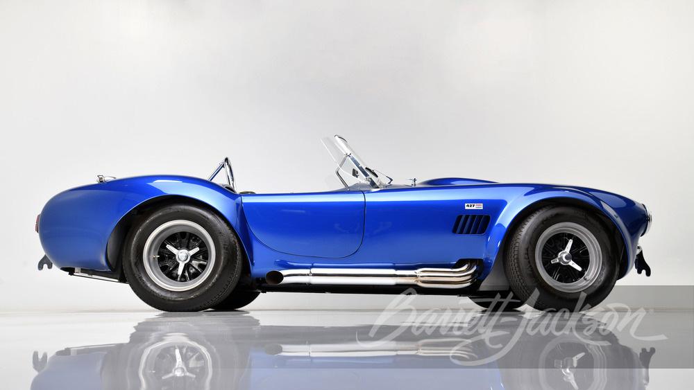 Shelby-Cobra-427-Super-Snake-1966-Carroll-Shelby-4