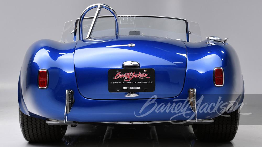 Shelby-Cobra-427-Super-Snake-1966-Carroll-Shelby-5