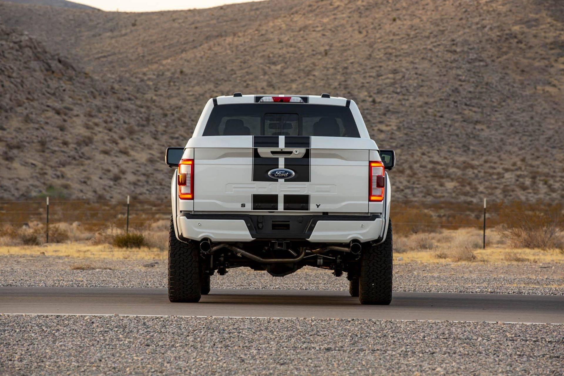 Shelby-F-150-2021-10