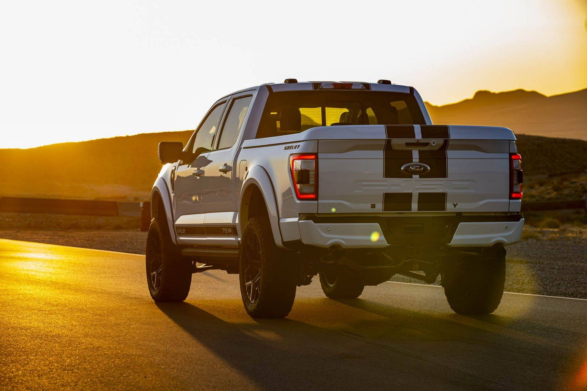 Shelby-F-150-2021-12