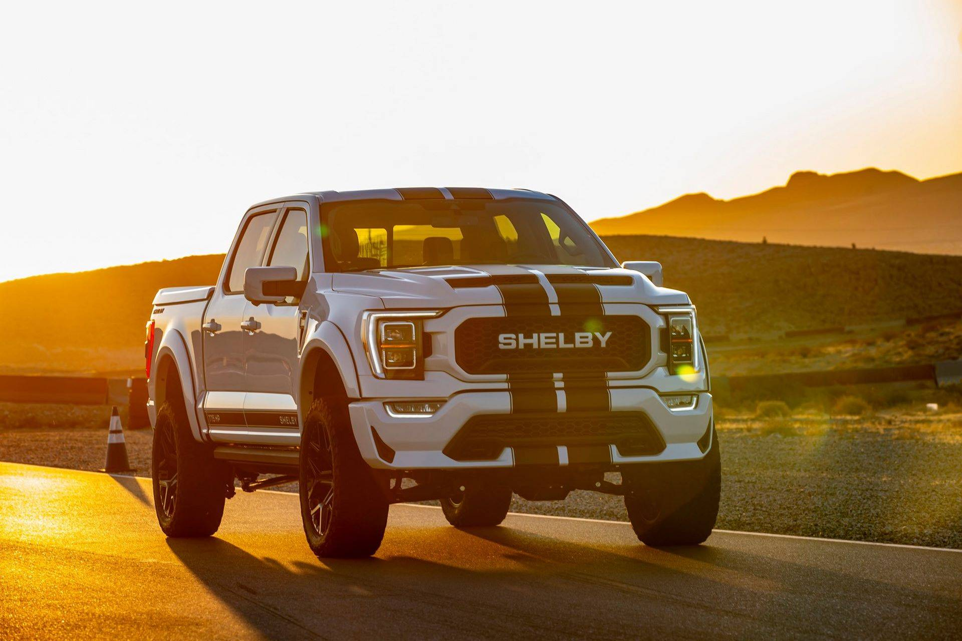 Shelby-F-150-2021-13