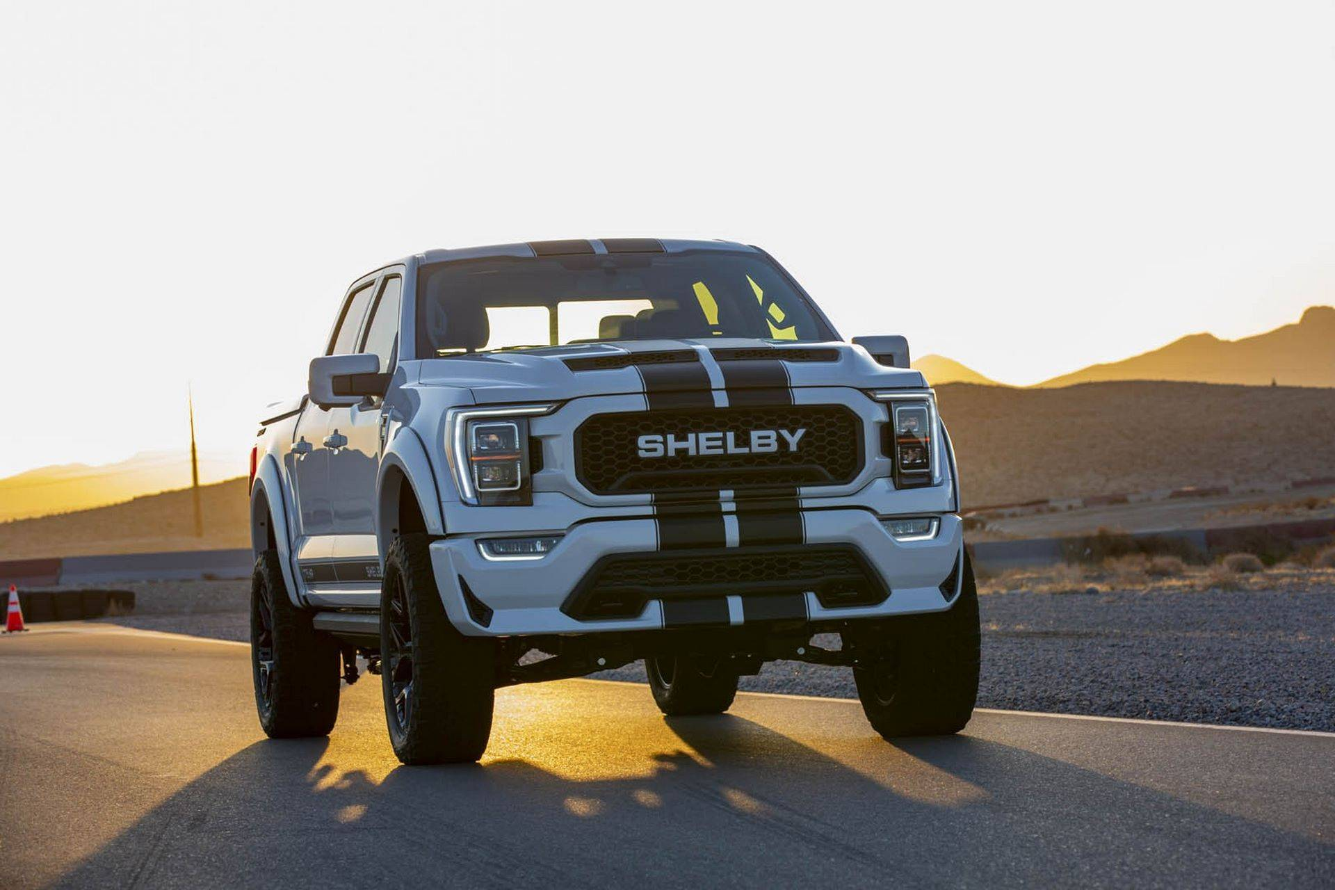 Shelby-F-150-2021-14