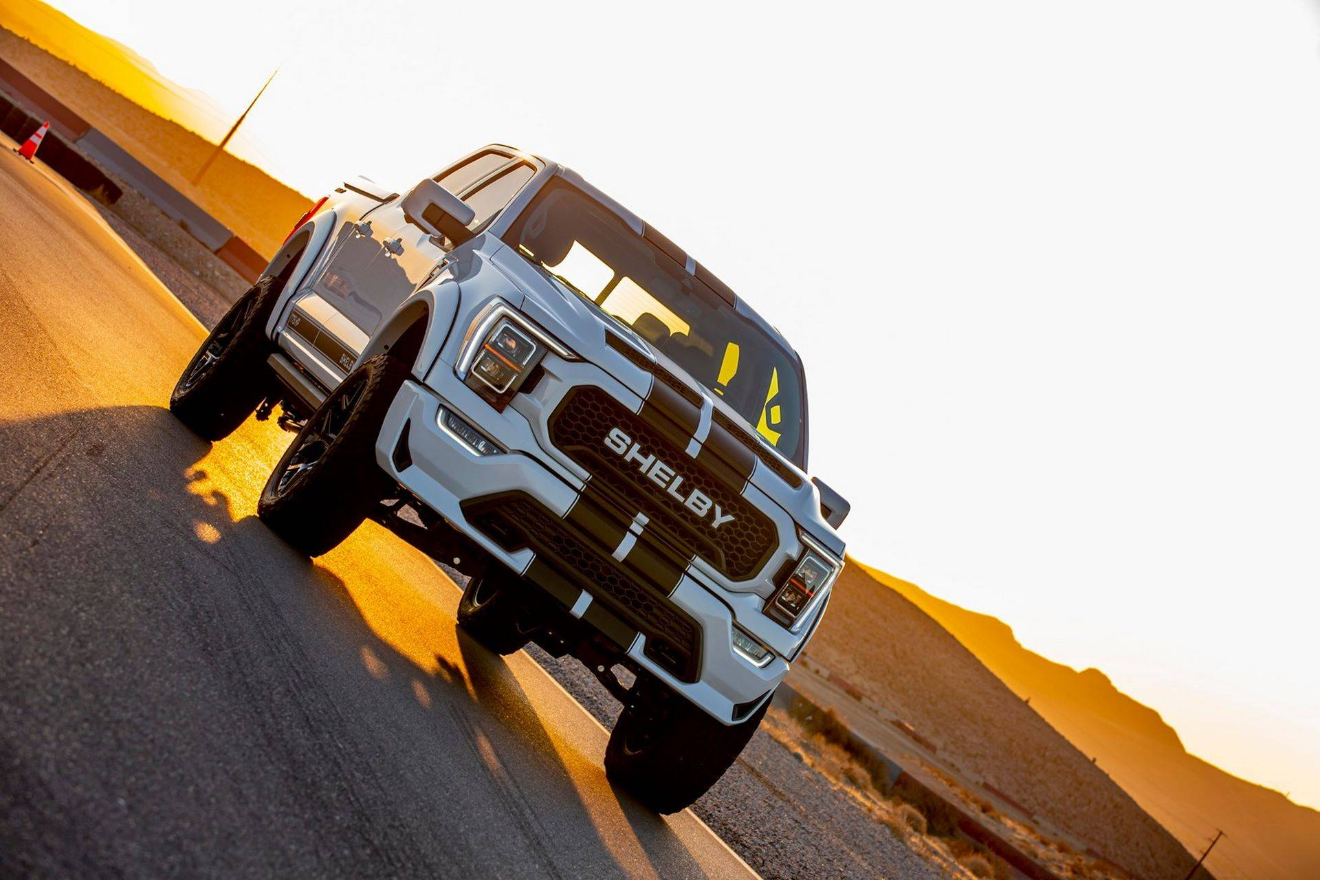 Shelby-F-150-2021-15
