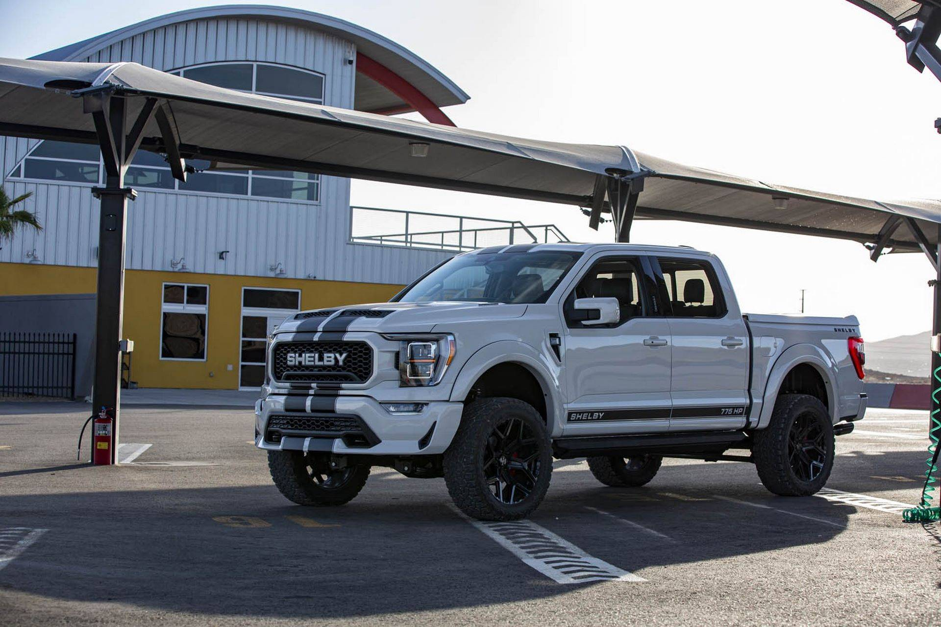 Shelby-F-150-2021-16