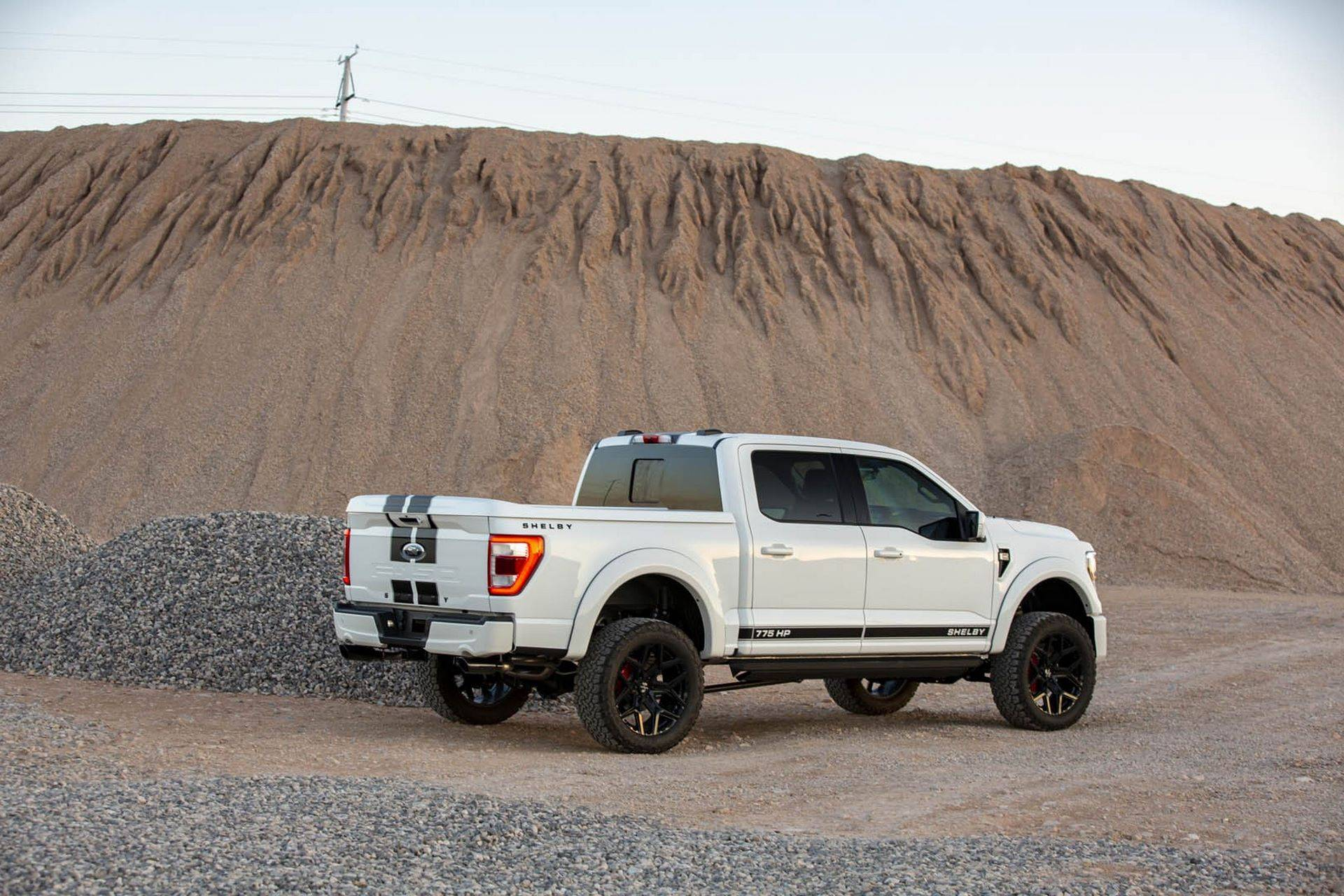 Shelby-F-150-2021-17