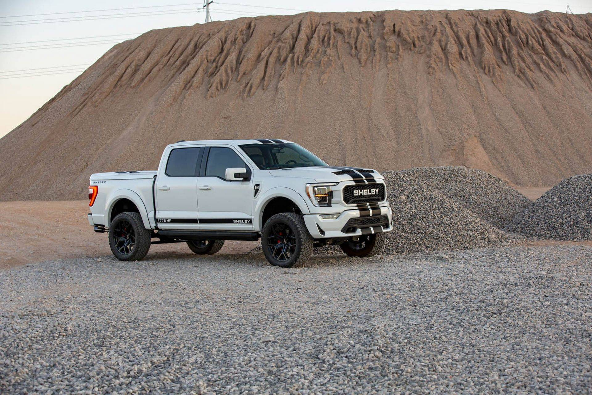 Shelby-F-150-2021-18