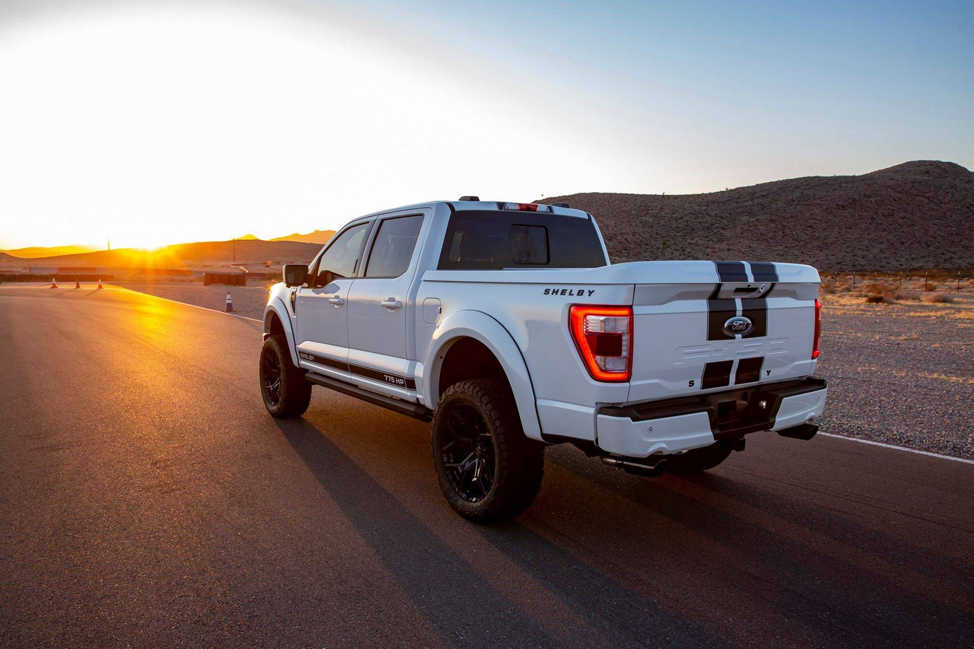Shelby-F-150-2021-2