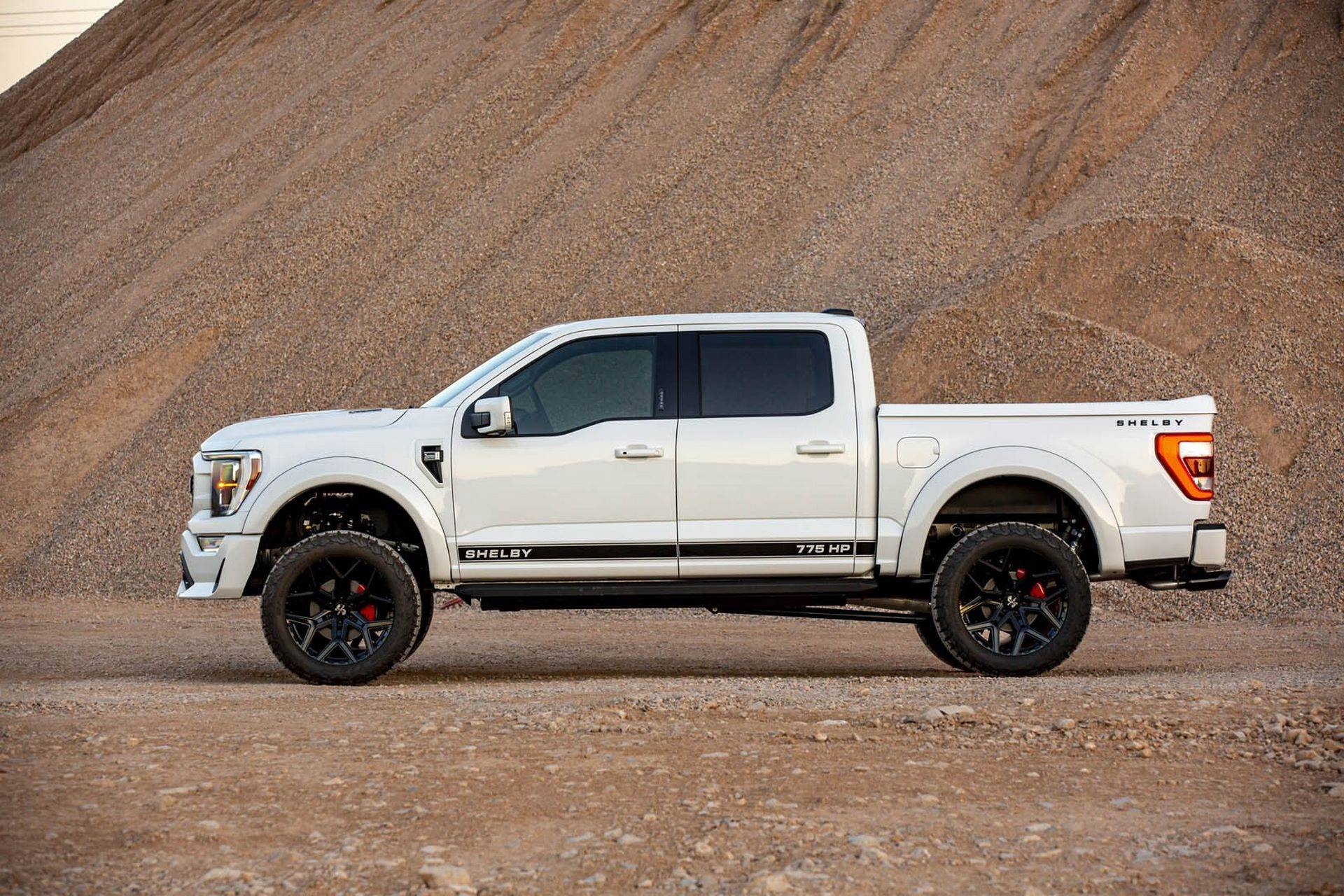 Shelby-F-150-2021-20