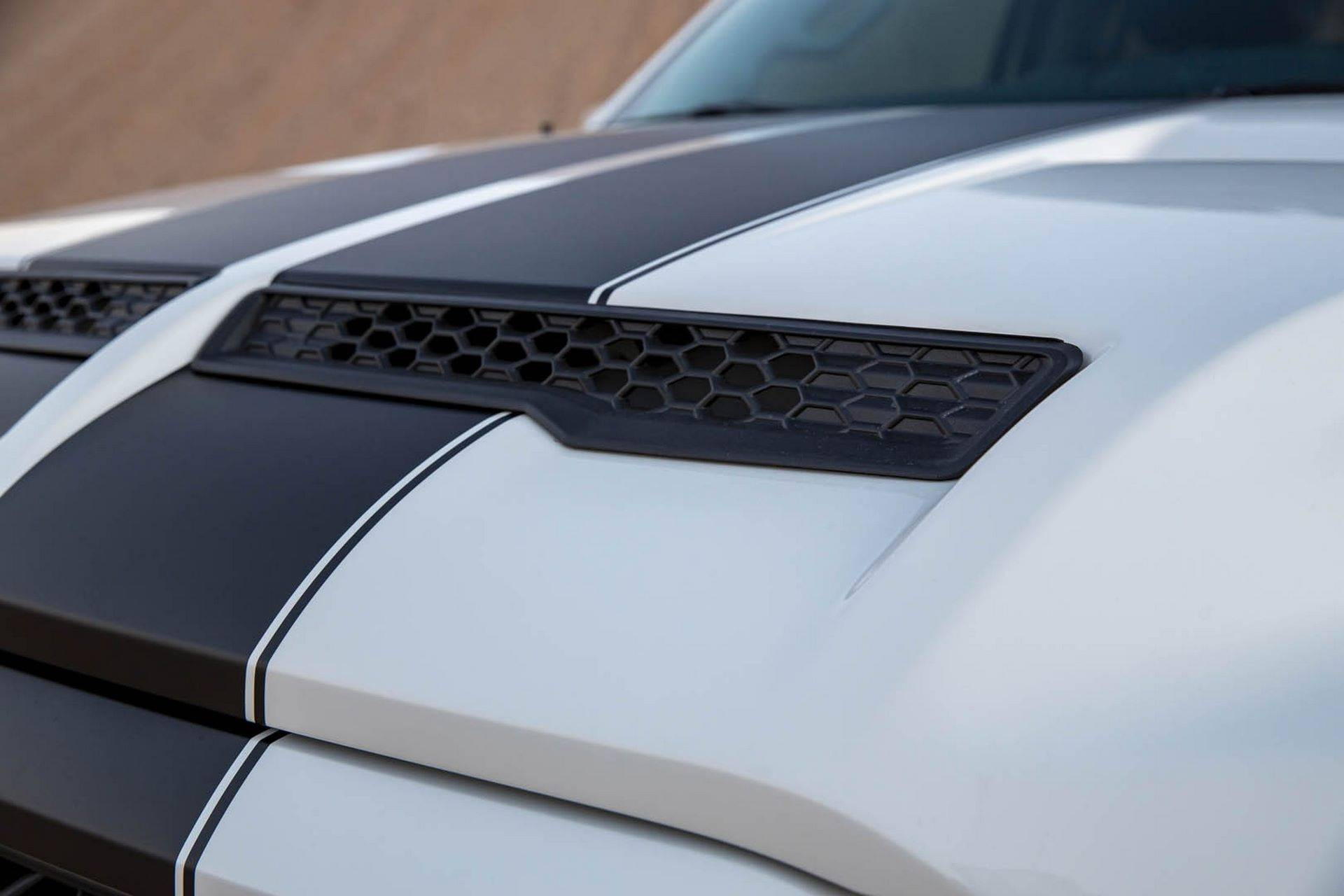 Shelby-F-150-2021-21