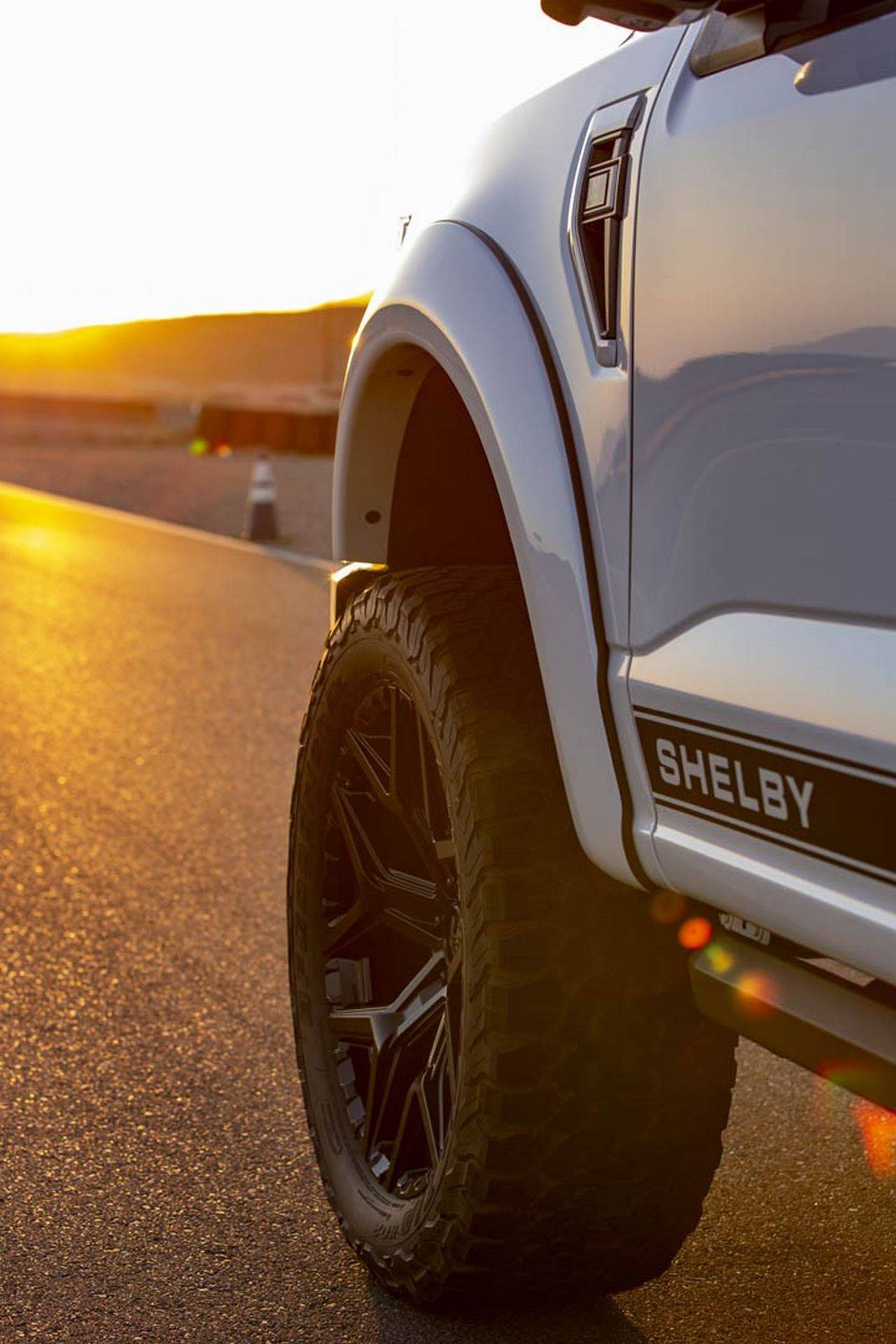 Shelby-F-150-2021-24
