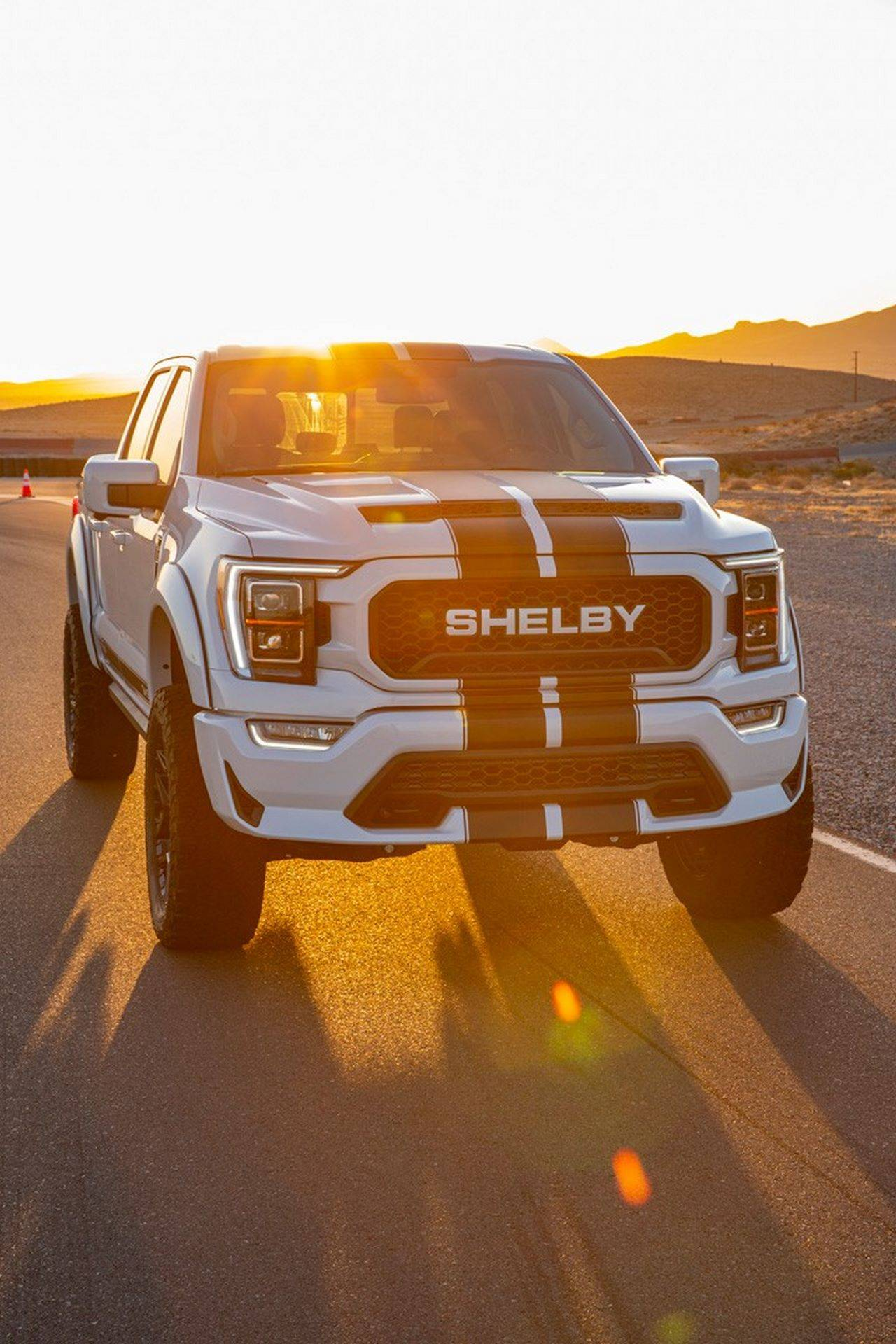 Shelby-F-150-2021-26