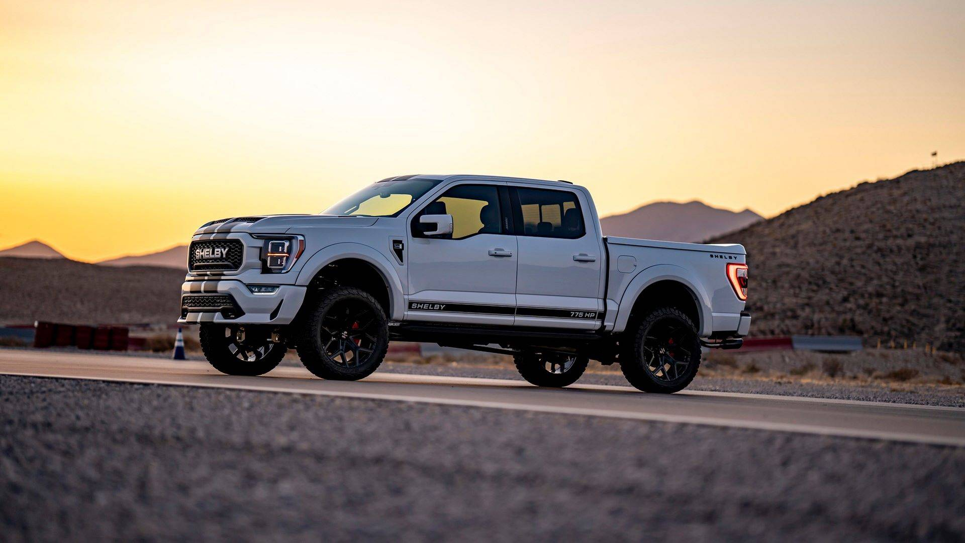 Shelby-F-150-2021-4