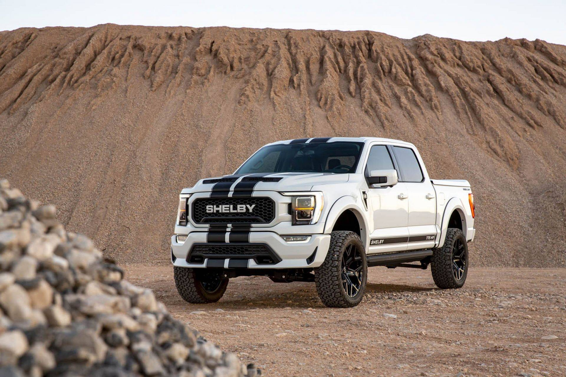 Shelby-F-150-2021-5