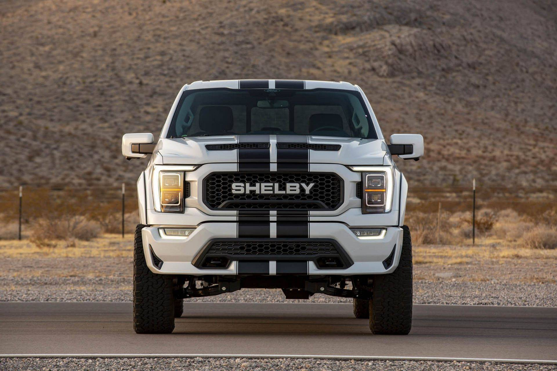 Shelby-F-150-2021-7