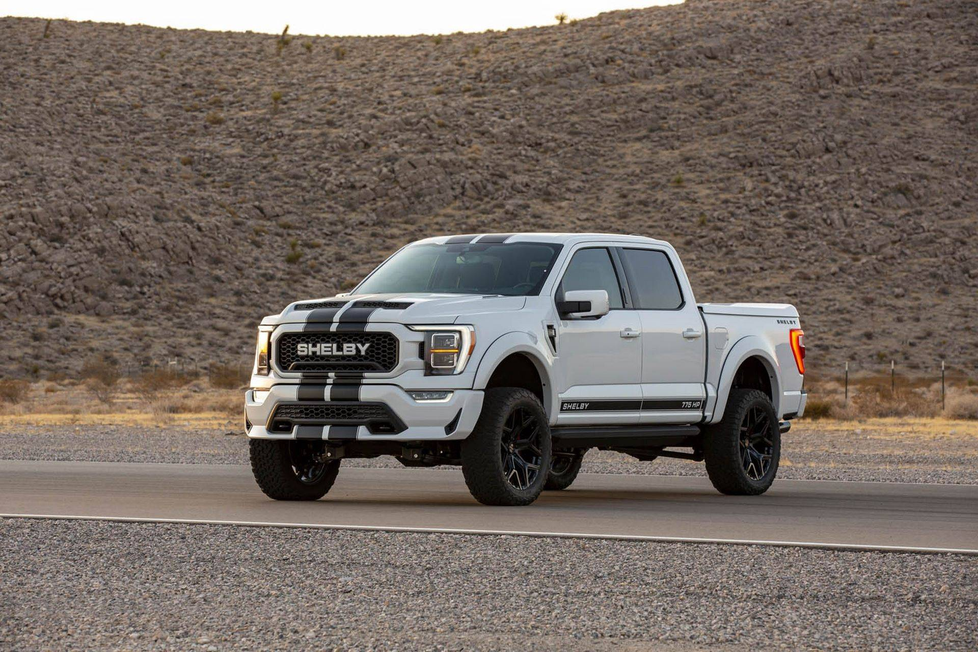 Shelby-F-150-2021-8