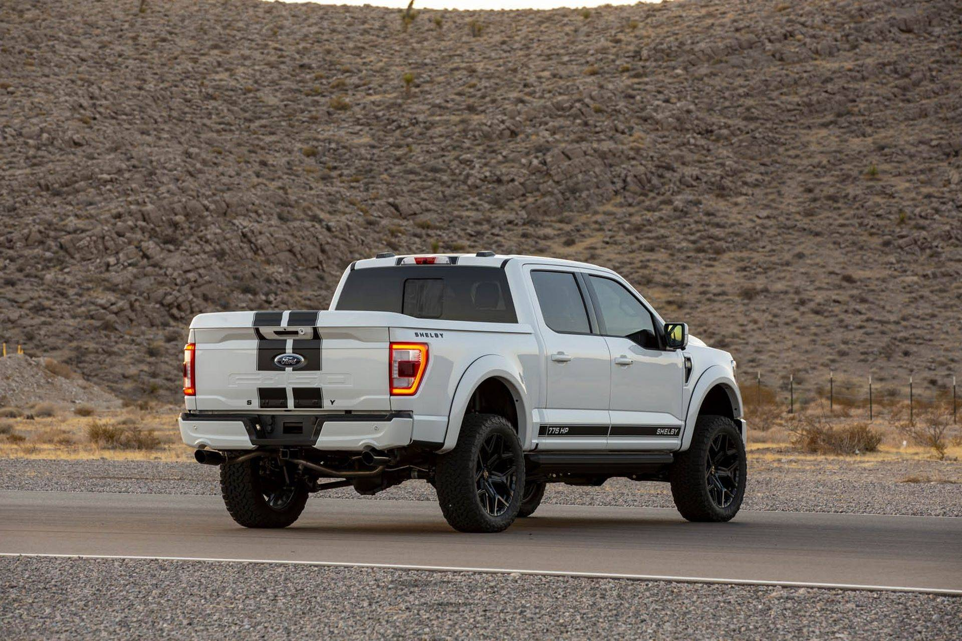 Shelby-F-150-2021-9