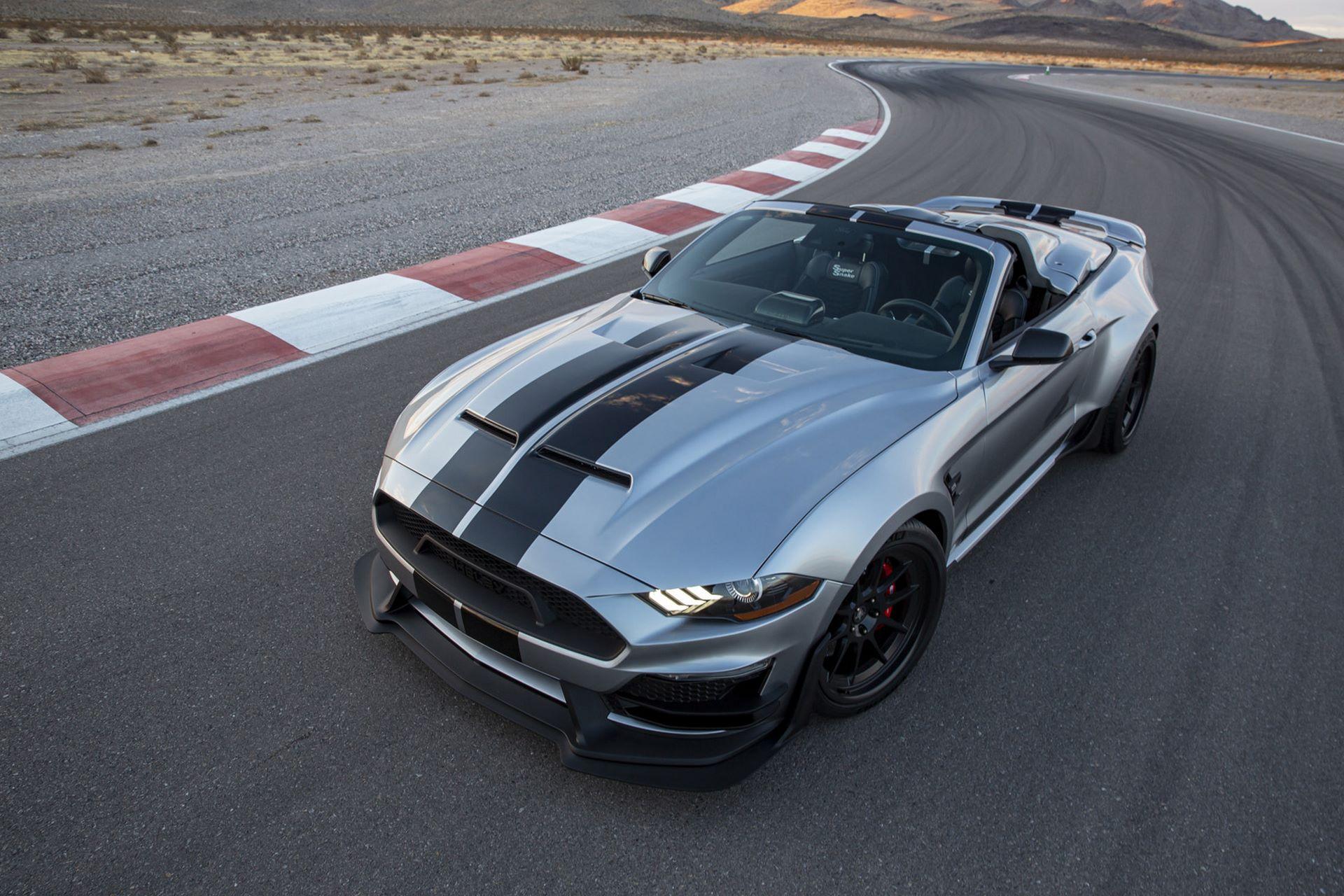 Shelby-Super-Snake-Speedster-12