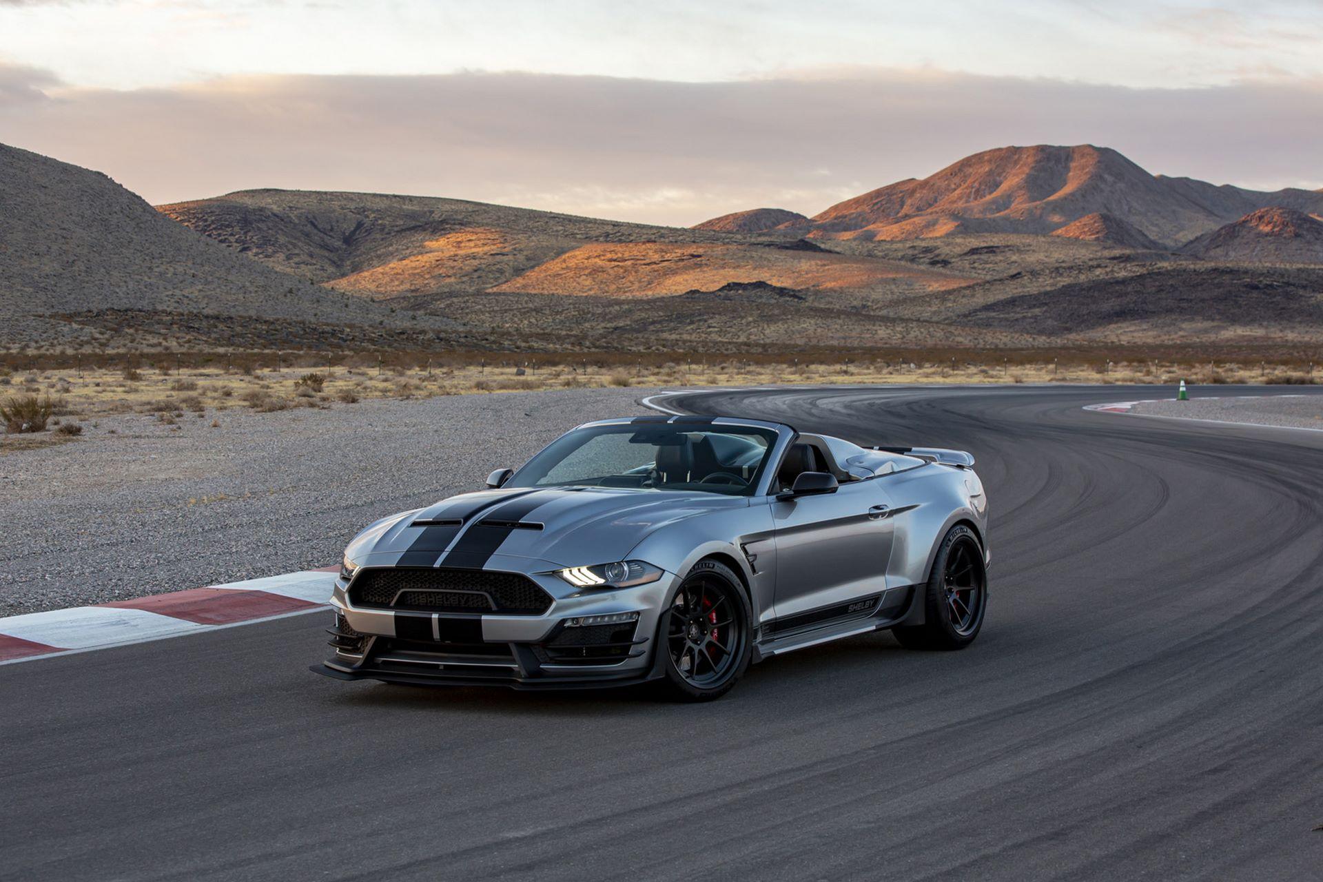 Shelby-Super-Snake-Speedster-27