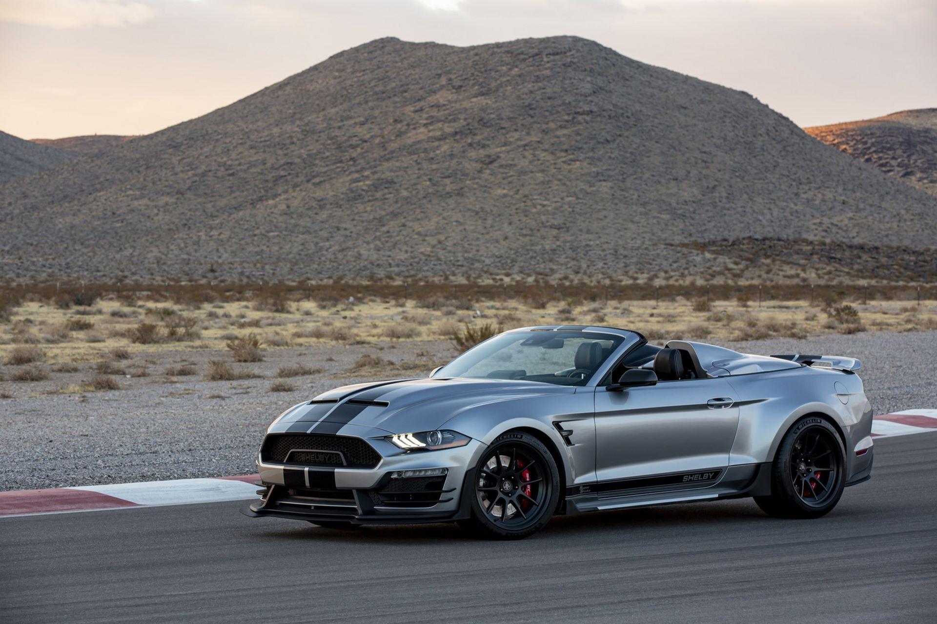 Shelby-Super-Snake-Speedster-29