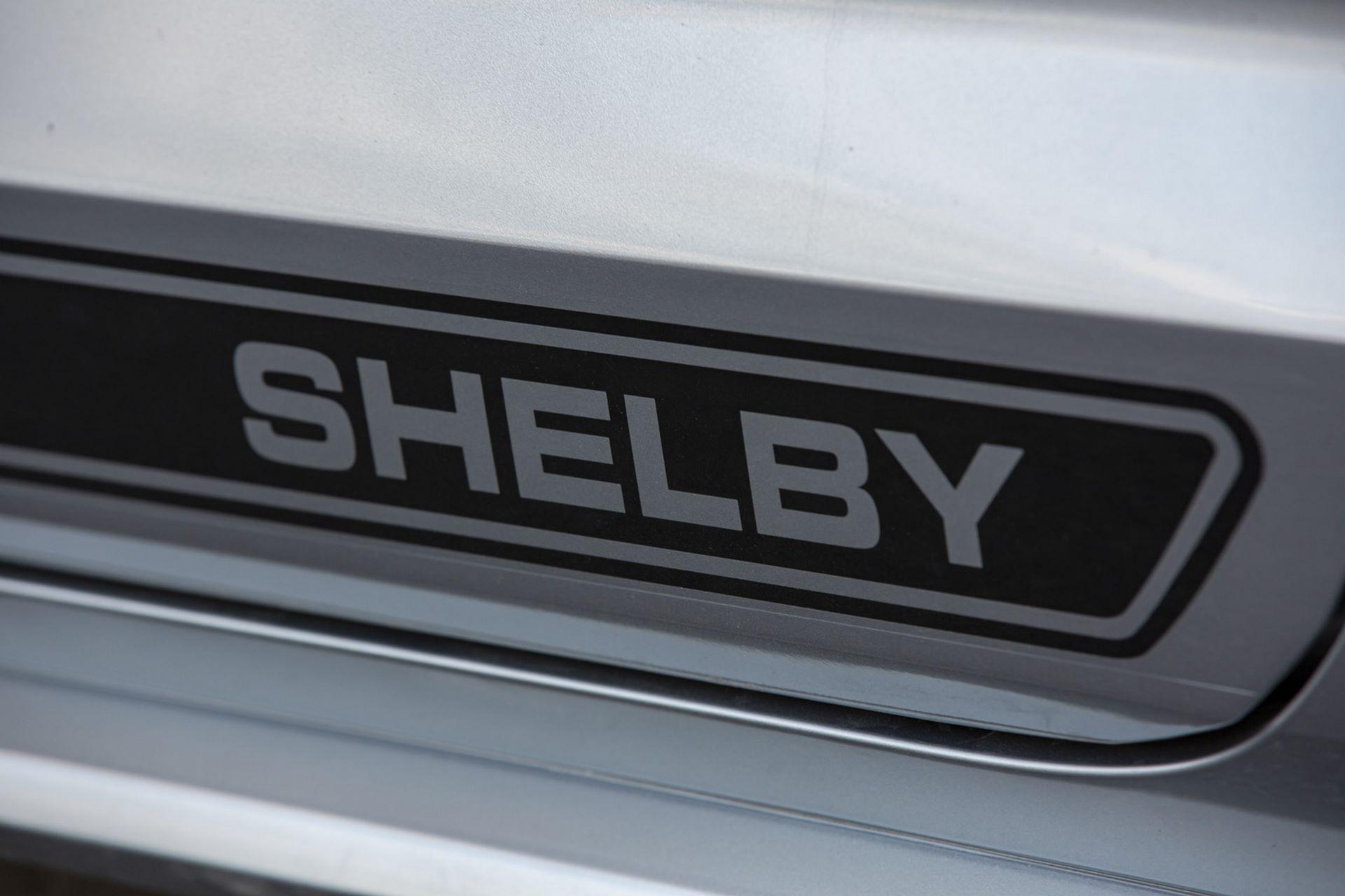 Shelby-Super-Snake-Speedster-33