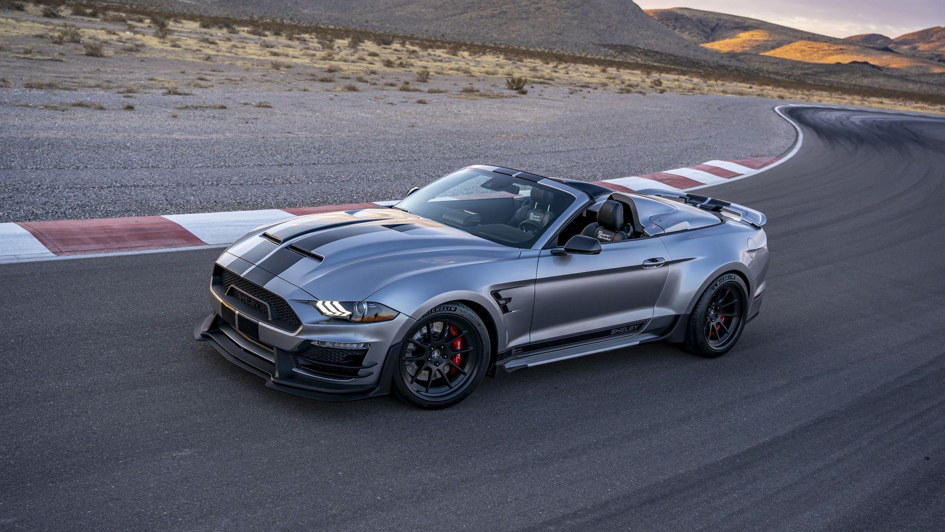Shelby-Super-Snake-Speedster-5