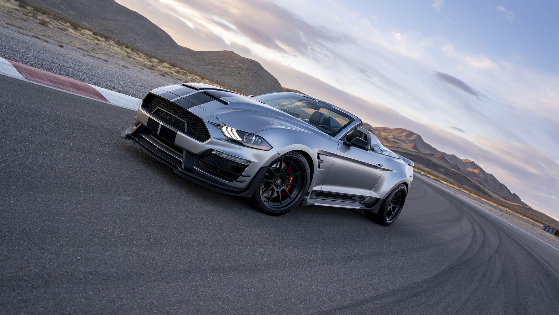 Shelby-Super-Snake-Speedster-6