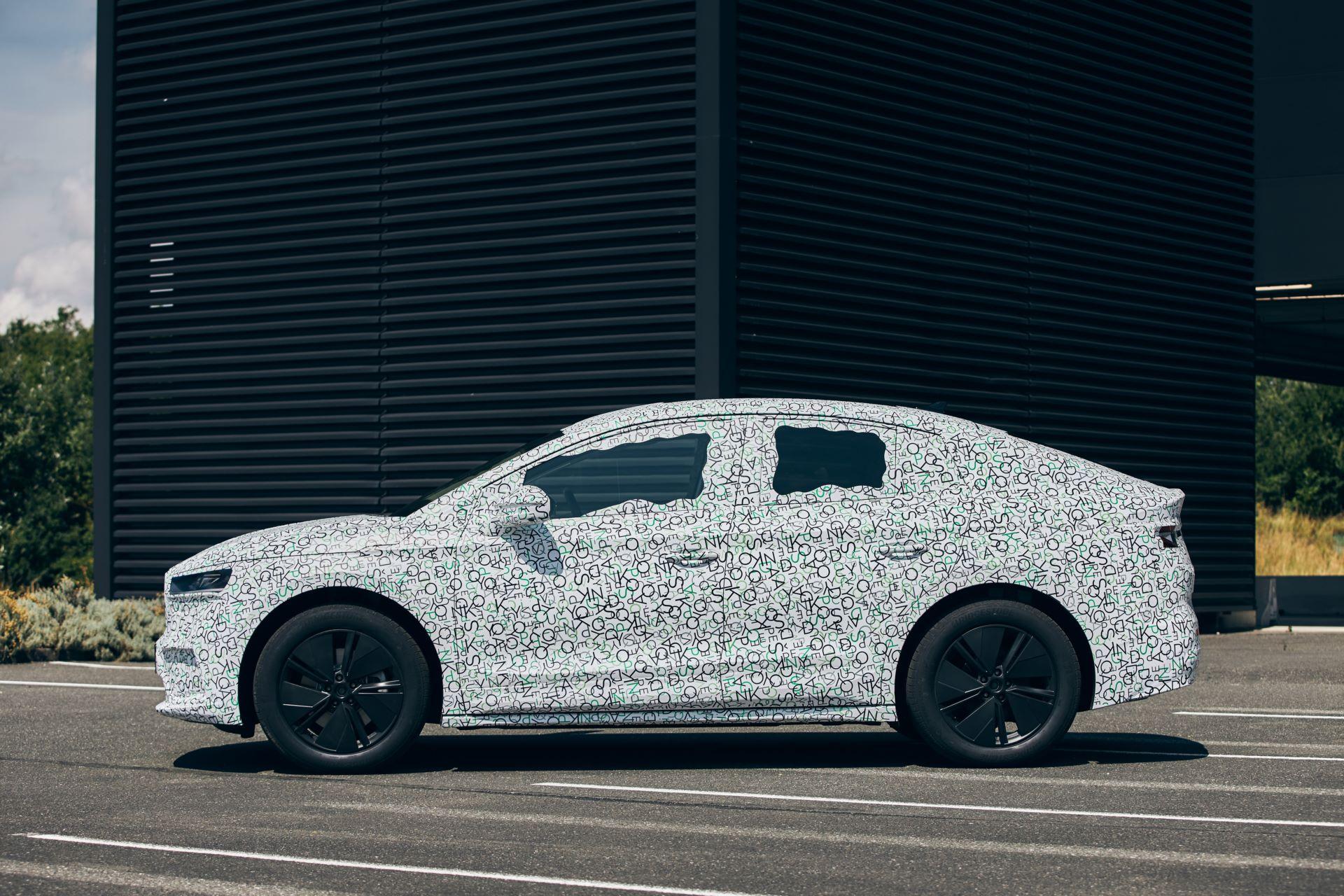 Skoda-Enyaq-Coupe-iV-specs-10
