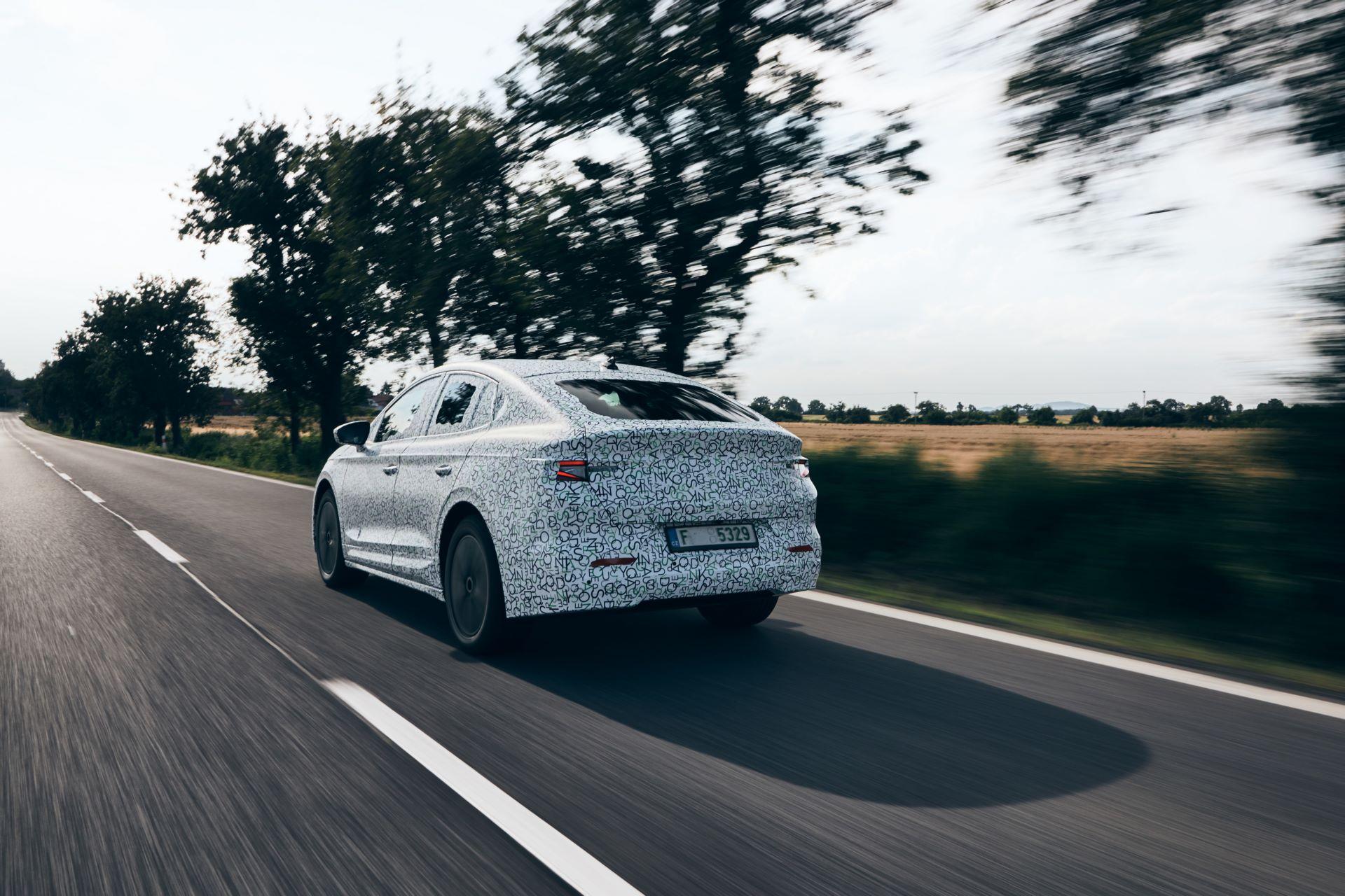 Skoda-Enyaq-Coupe-iV-specs-15