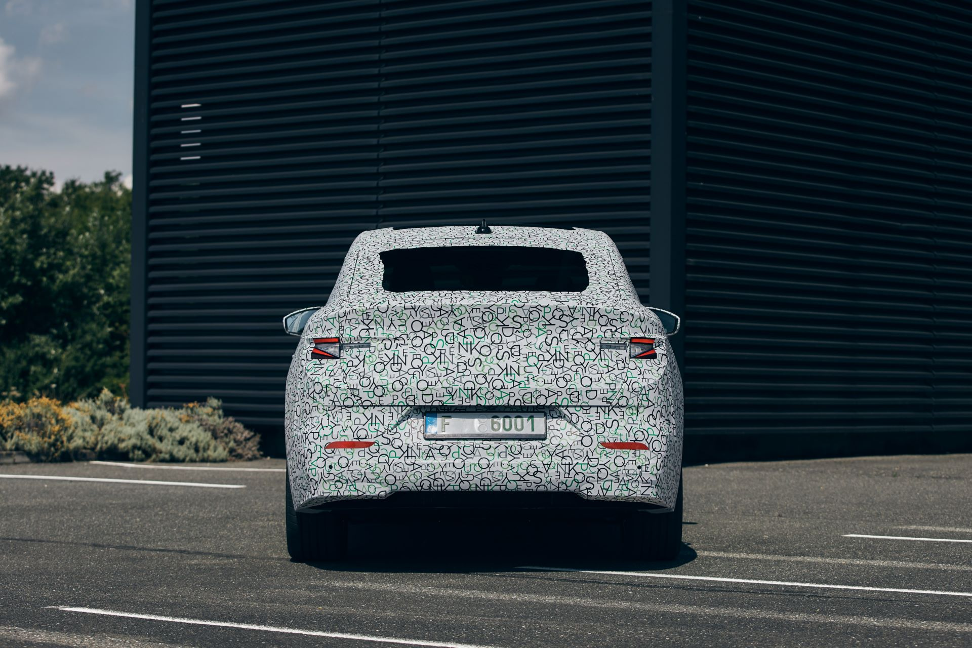 Skoda-Enyaq-Coupe-iV-specs-16