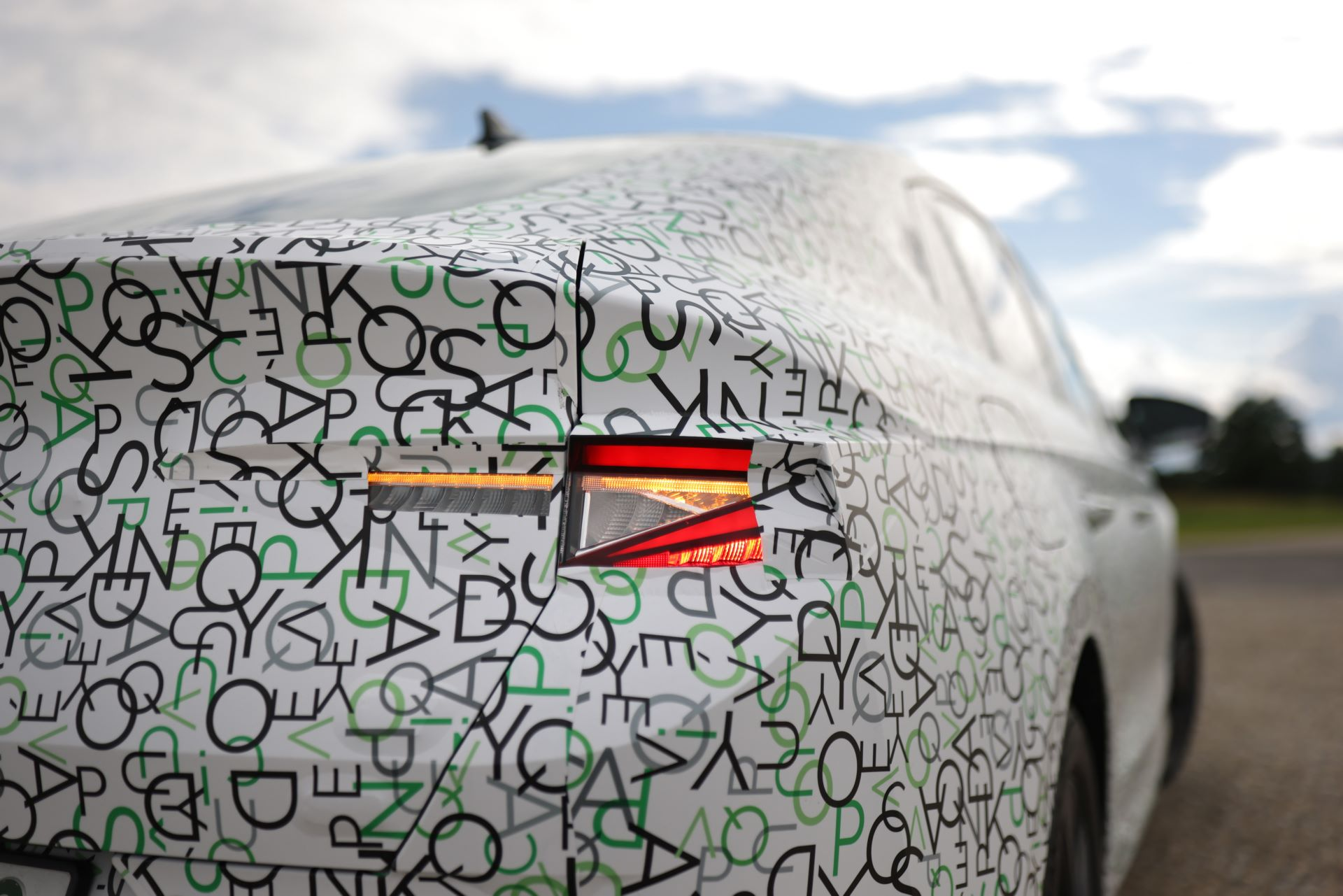 Skoda-Enyaq-Coupe-iV-specs-23