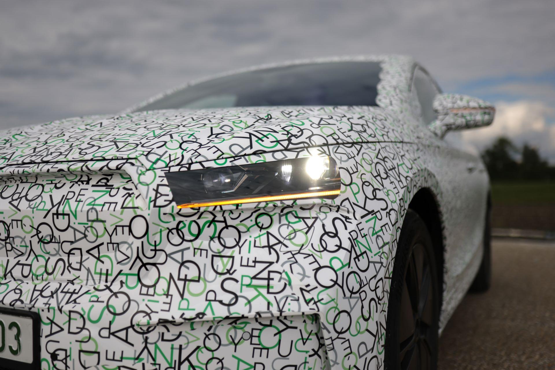 Skoda-Enyaq-Coupe-iV-specs-24