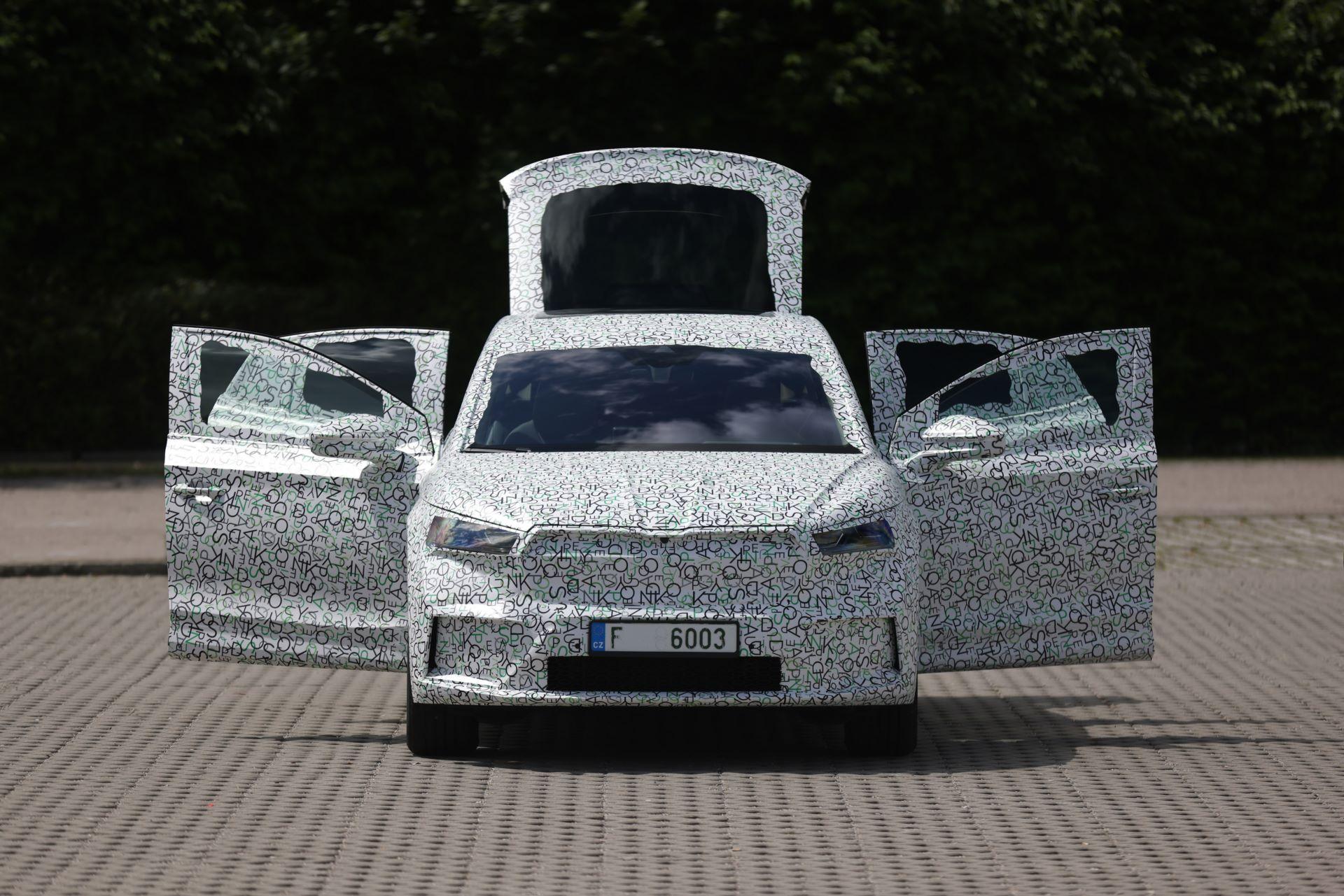 Skoda-Enyaq-Coupe-iV-specs-25
