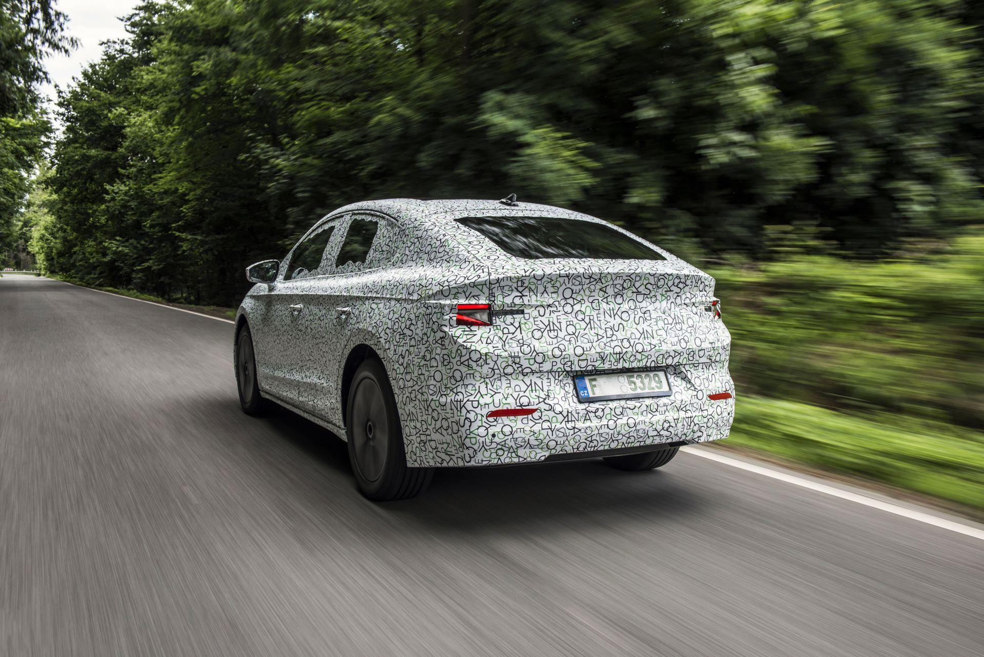 Skoda-Enyaq-Coupe-iV-specs-3