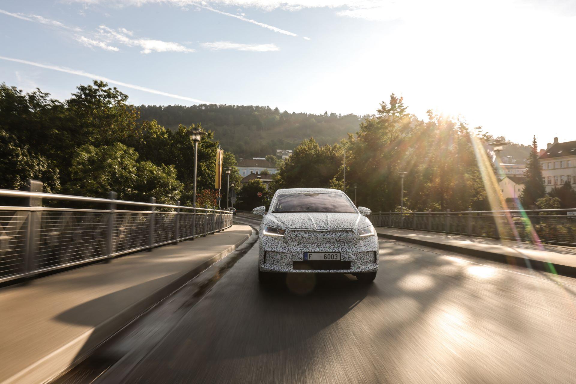 Skoda-Enyaq-Coupe-iV-specs-31