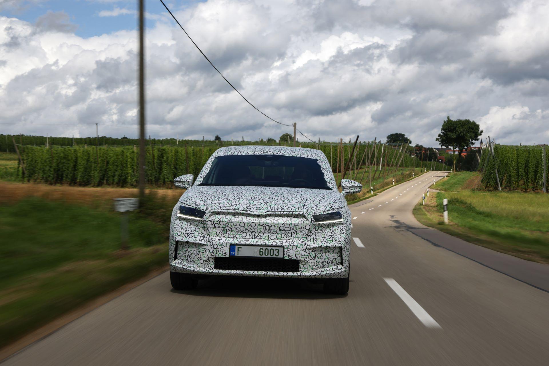 Skoda-Enyaq-Coupe-iV-specs-34