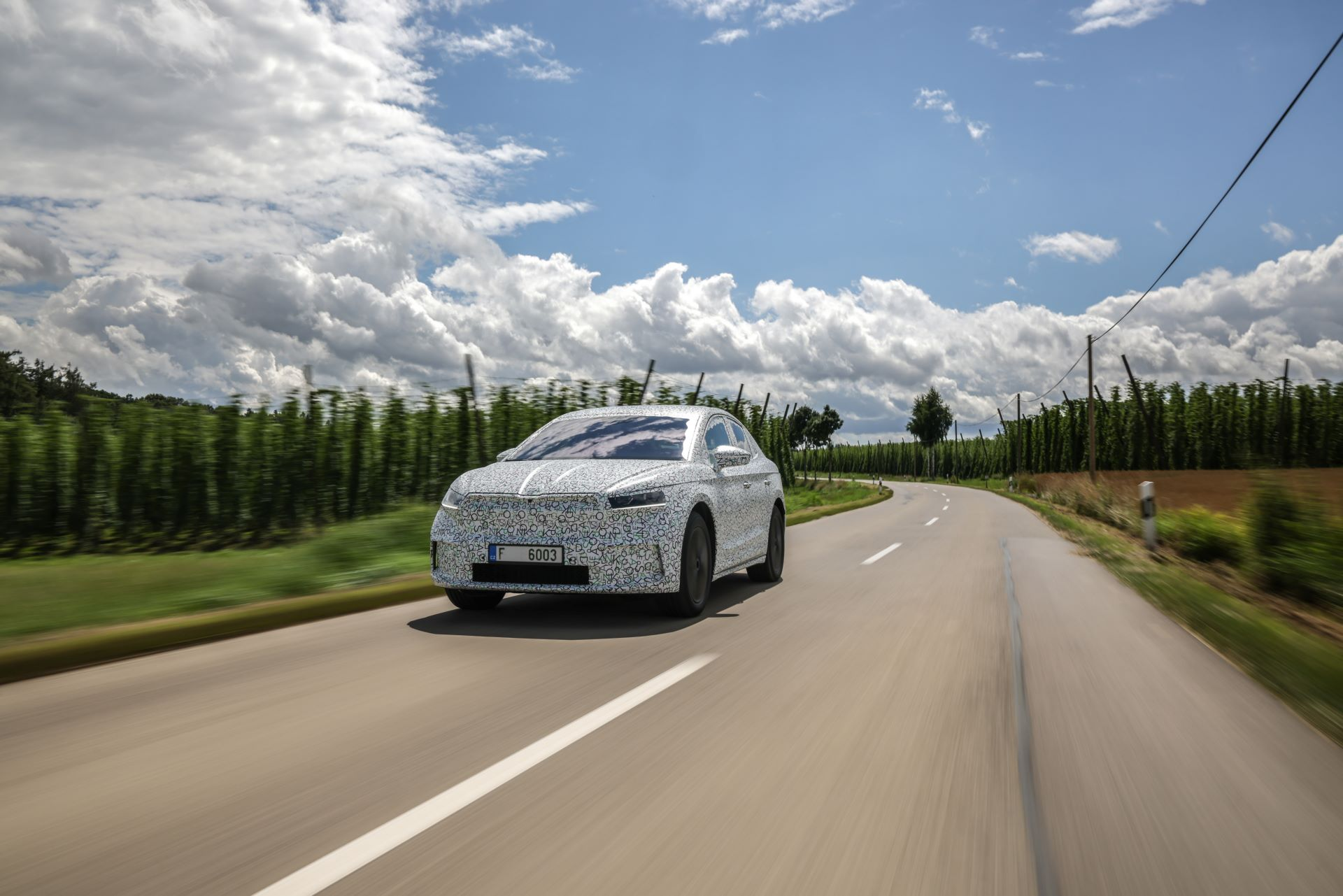 Skoda-Enyaq-Coupe-iV-specs-35