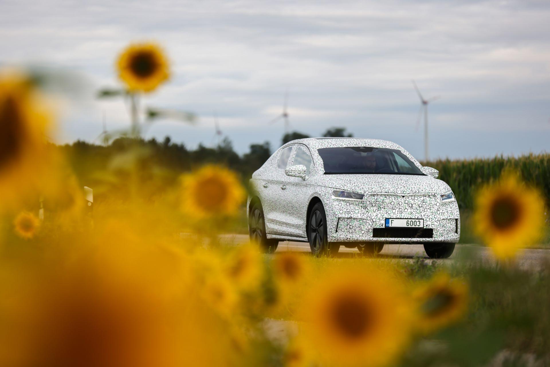 Skoda-Enyaq-Coupe-iV-specs-41