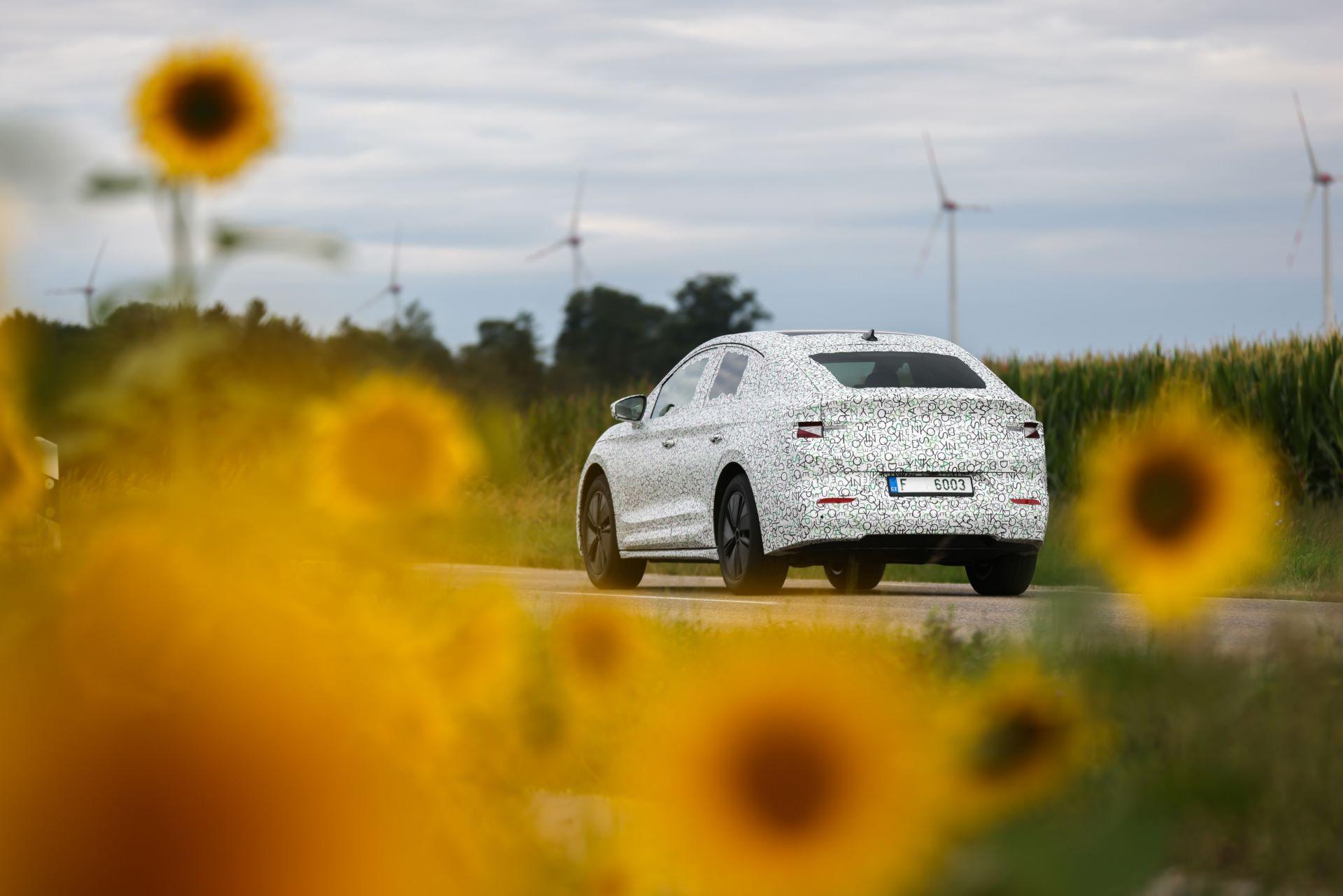 Skoda-Enyaq-Coupe-iV-specs-42