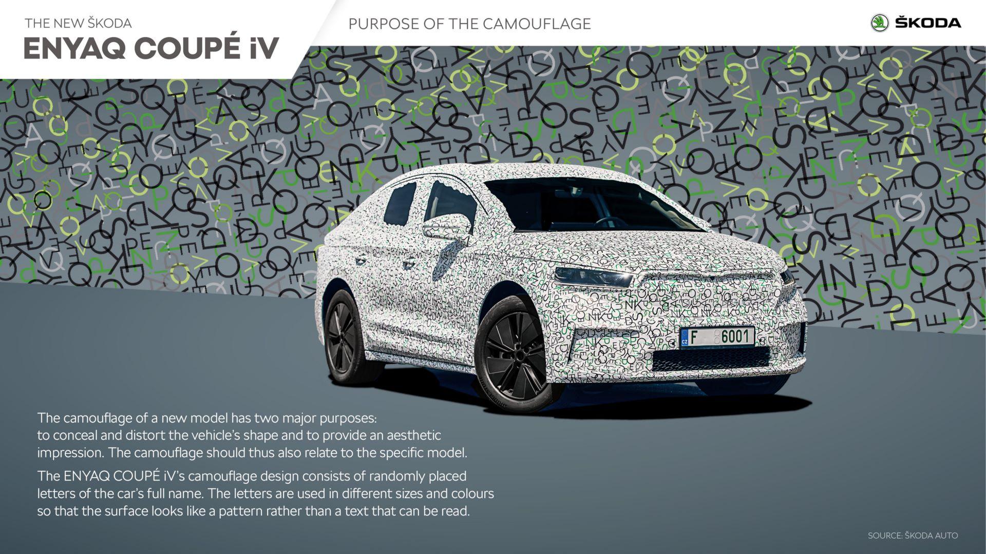Skoda-Enyaq-Coupe-iV-specs-49