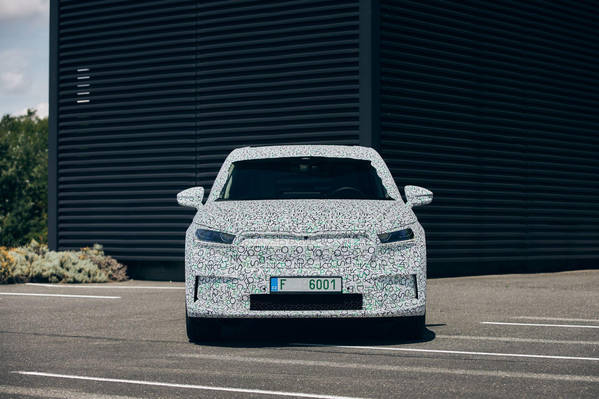 Skoda-Enyaq-Coupe-iV-specs-6