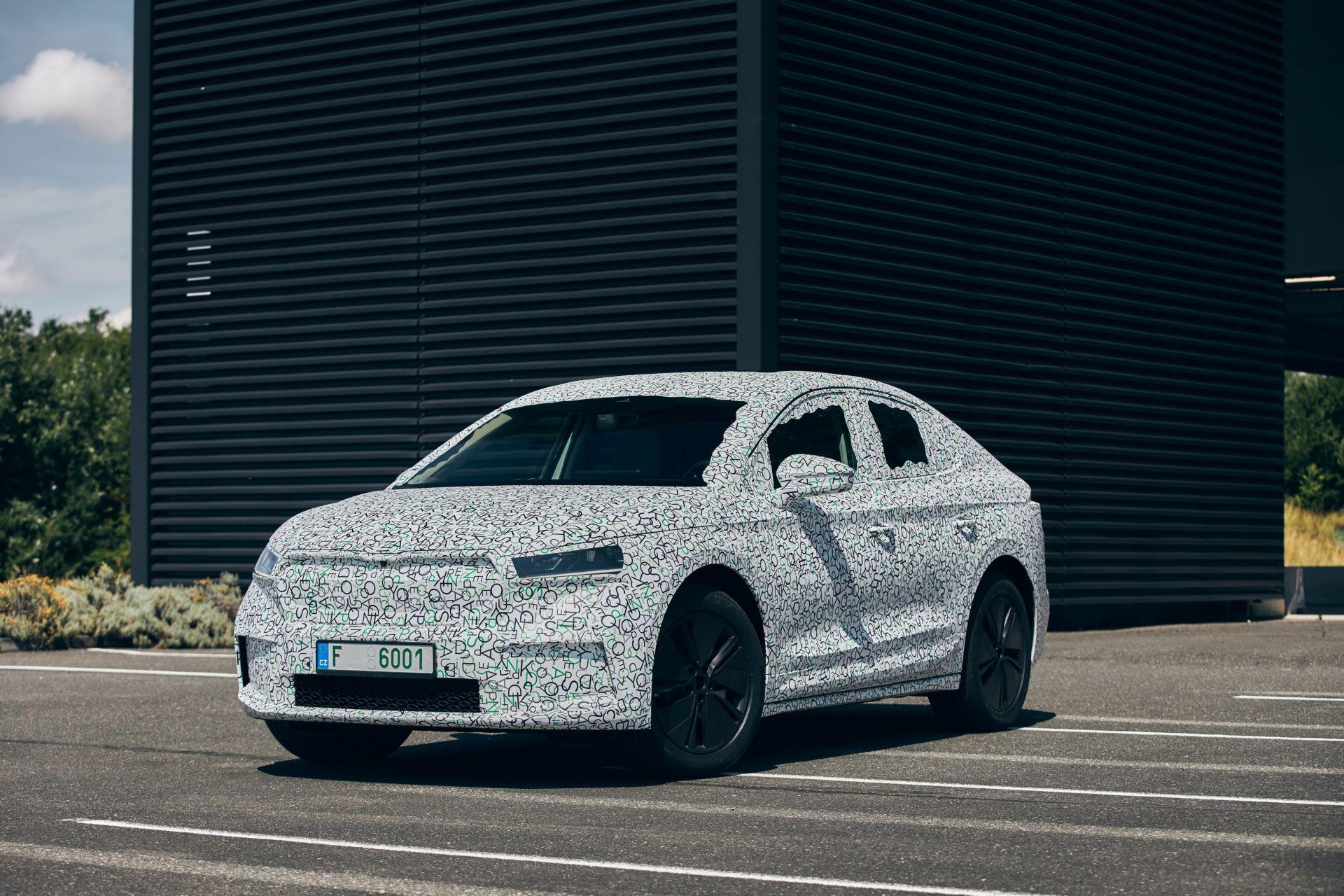 Skoda-Enyaq-Coupe-iV-specs-7