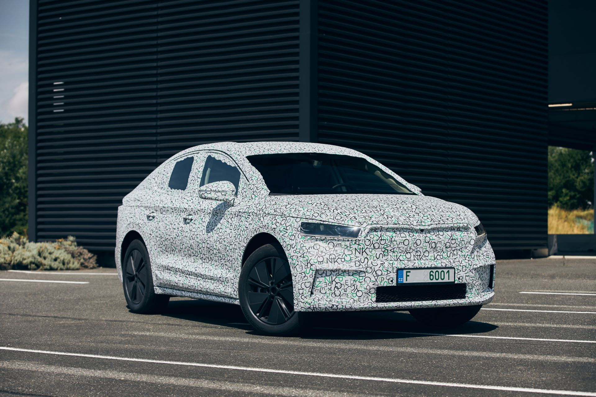 Skoda-Enyaq-Coupe-iV-specs-8