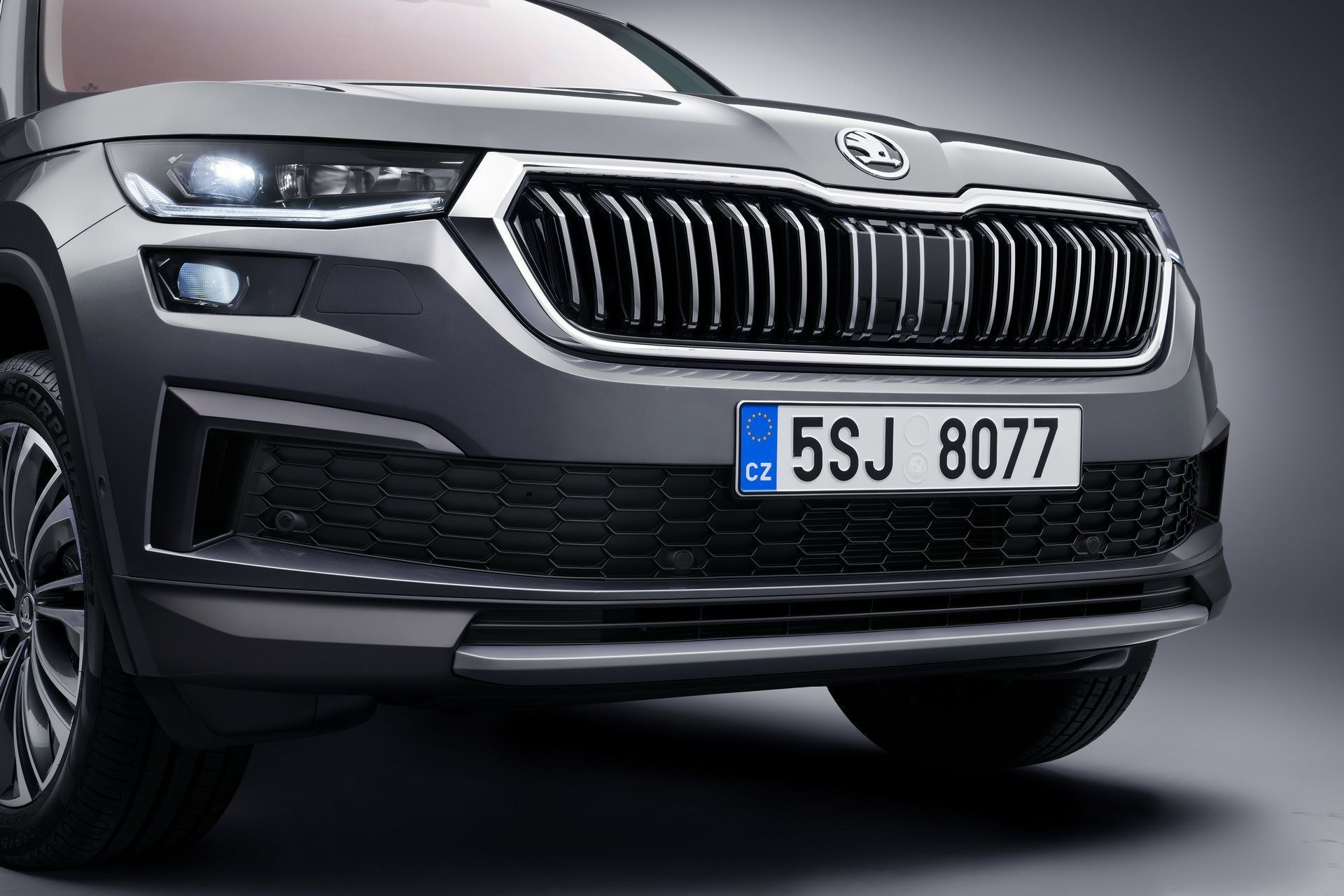 Skoda-Kodiaq-facelift-2021-15