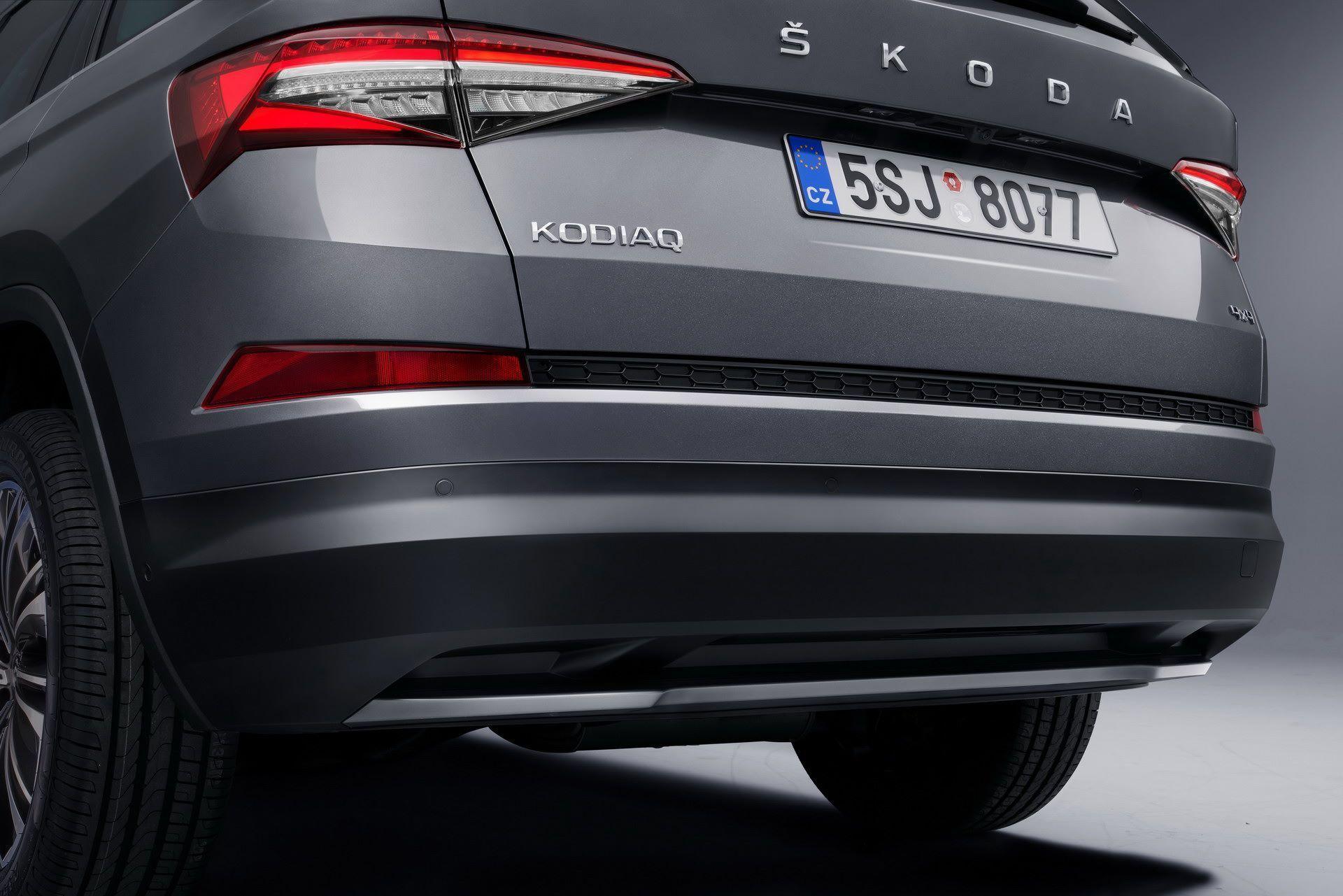 Skoda-Kodiaq-facelift-2021-16