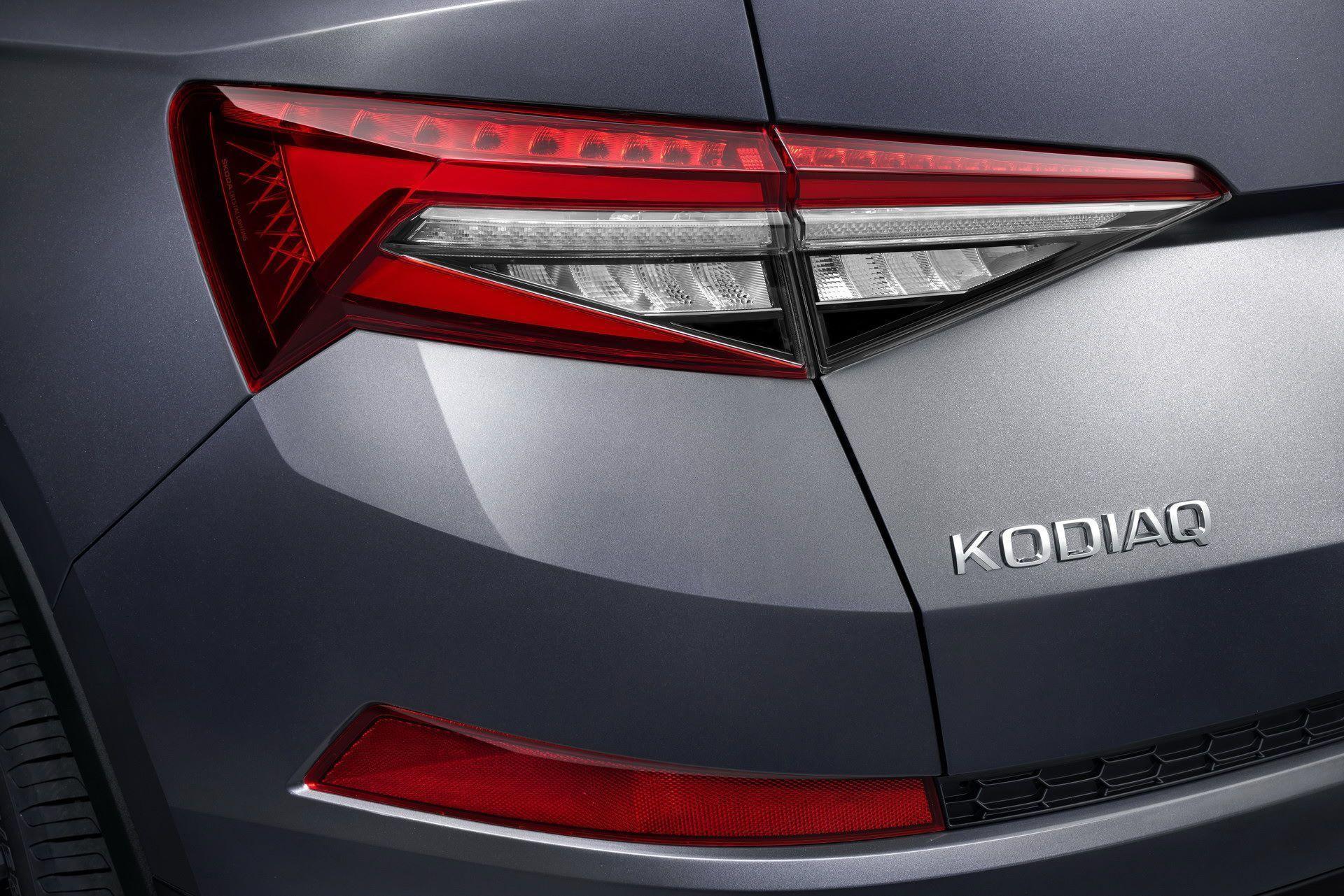 Skoda-Kodiaq-facelift-2021-21